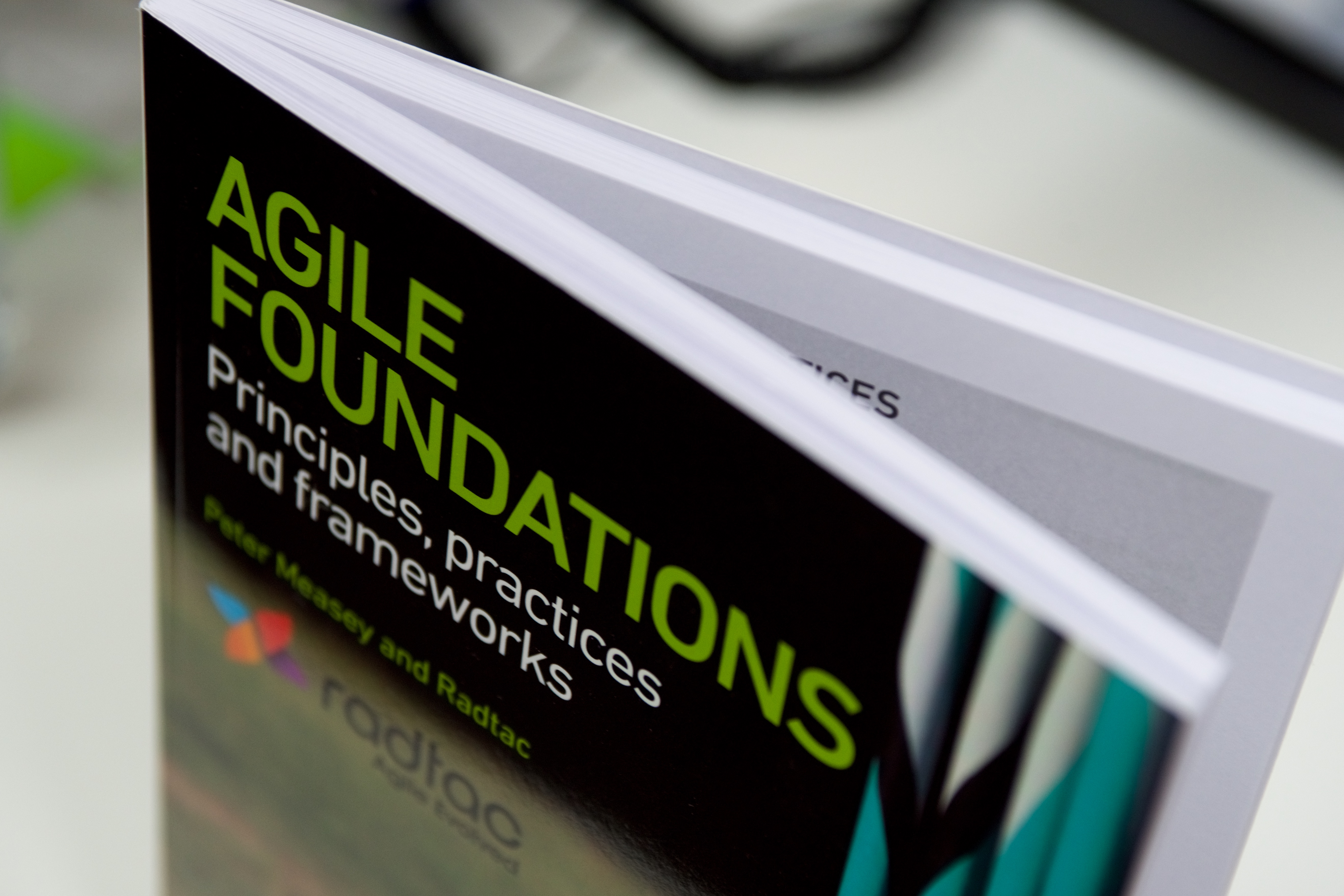 BCS_Agile_Foundations_-_Principles_practices_and_Frameworks.jpg